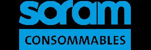 Logo Soram Consommables Niort