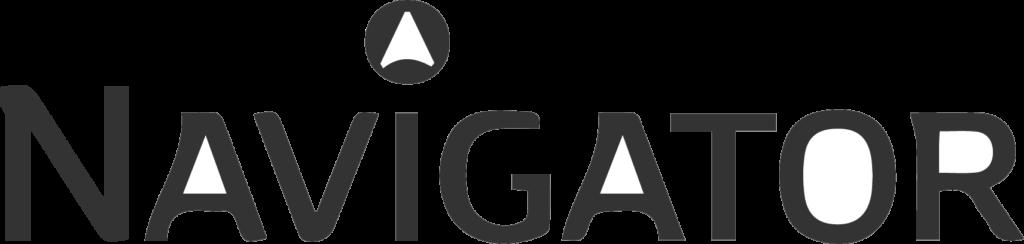 navigator logo - Soram Consommables