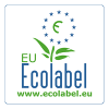 label ecolabel - Soram Consommables