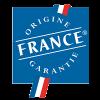 label origine france controle - Soram Consommables